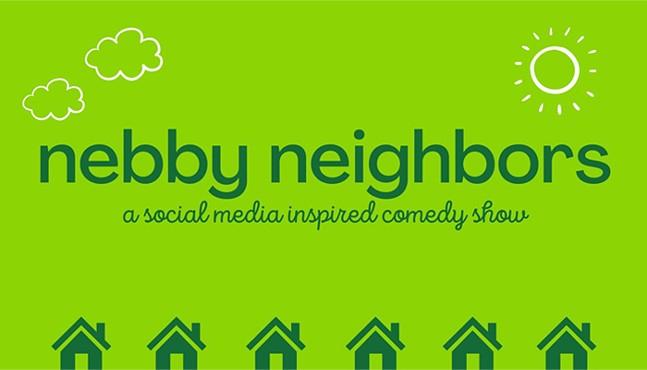 nebbyneighbors-pittsburgh-nebby-700x400.jpg