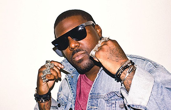 musicpicks_kingchip_08.jpg