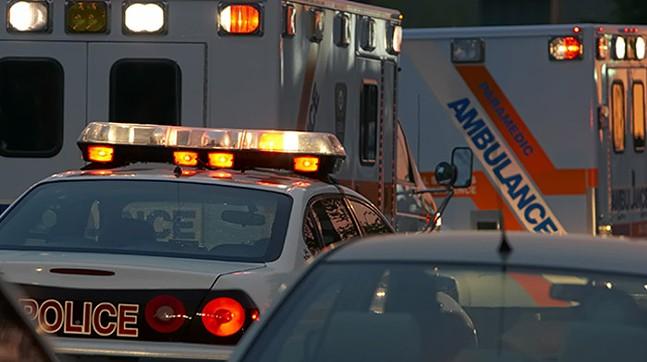 police-ambulance-pittsburgh.jpg