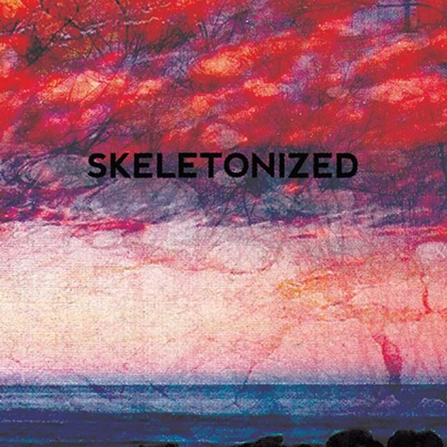 releases_skeletonized_11.jpg