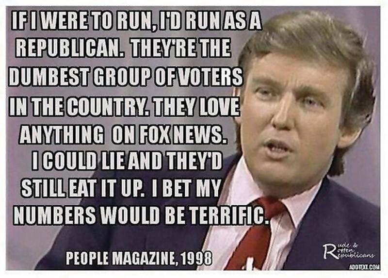 trump-1998.jpg