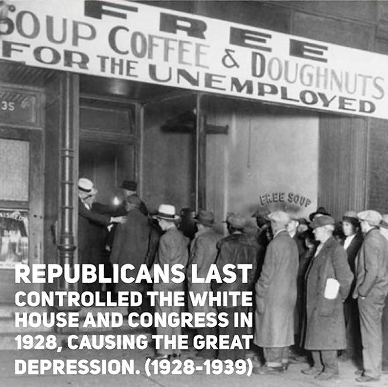 republican-white-house.jpg