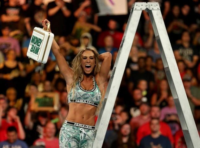 PHOTO COURTESY OF WWE.COM