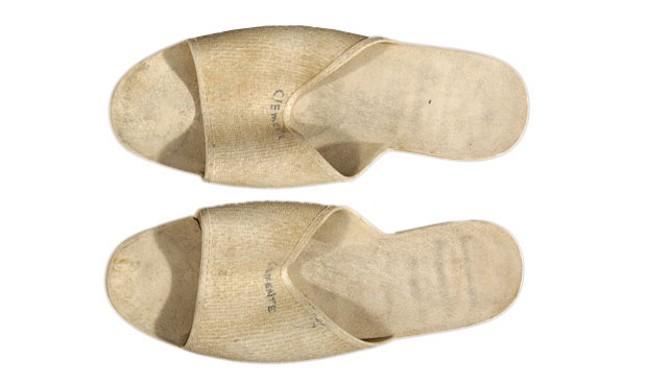 2-showershoes.jpg