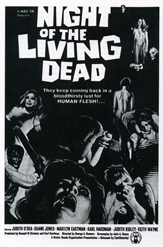 d8780aa4849276b94de7d026bb56c091--zombie-movies-scary-movies.jpg