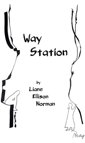 way-station-book-review.jpg