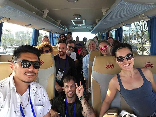 08-bus-group.jpg
