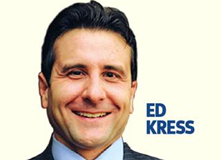 ed-kress.png