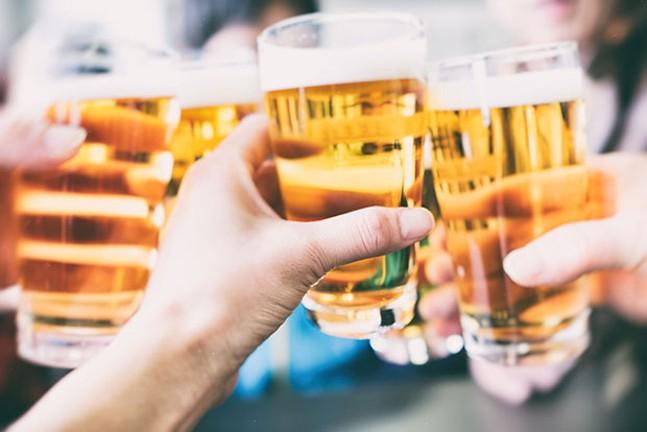 new-breweries.jpg