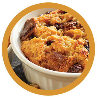 bread-pudding-lucca.png