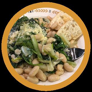 vue412-green-beans.png
