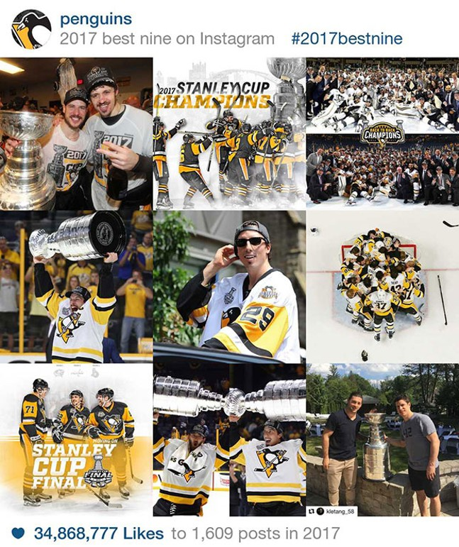 penguins_bestnine.jpg