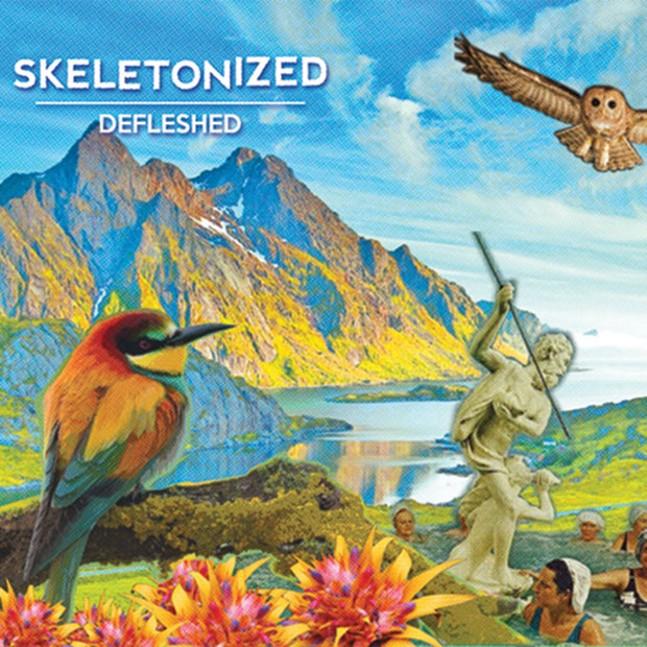 musicside_skeletonized_02.jpg