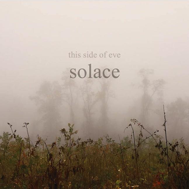 musicside_solace_04.jpg