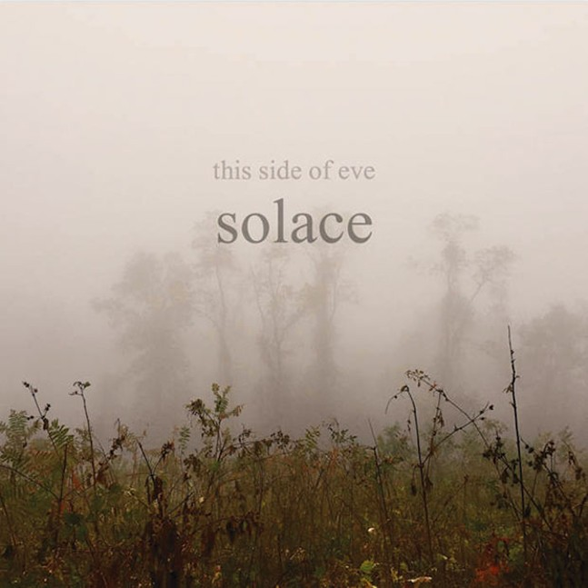 musicside_solace_04.jpg