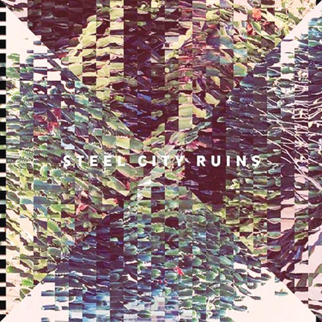 musicside_steelcityruins_06.jpg