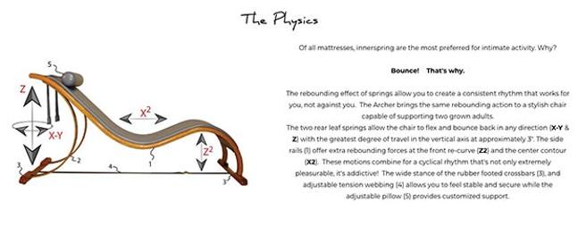 archer-bowchair-diagram.jpg