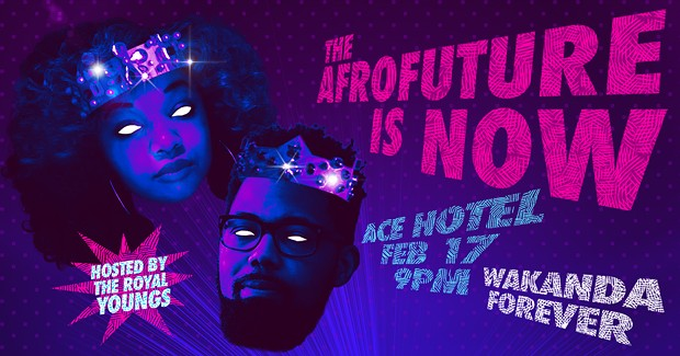 the_afrofuture_is_now_-_city_paper.jpg