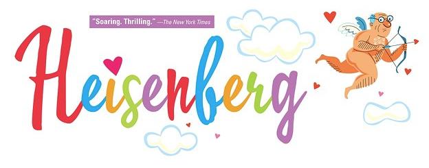 heizenberg.png