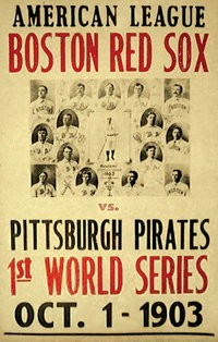 1903_world_series_postor.jpg