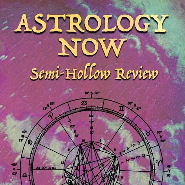 art9_astrologynow_11.jpg