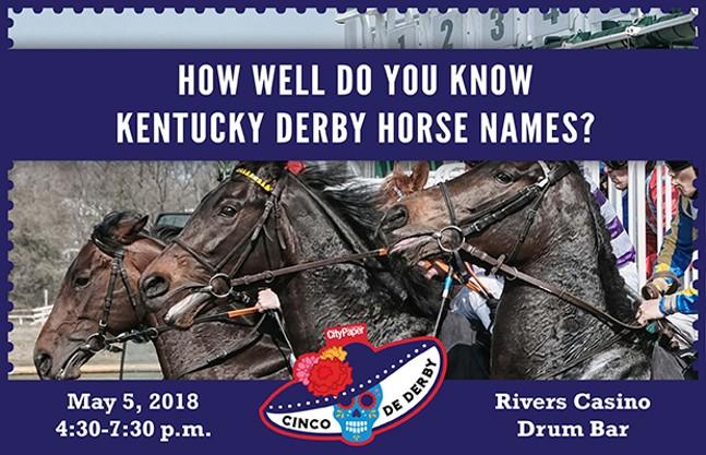 derby_horse_name_quiz.jpg
