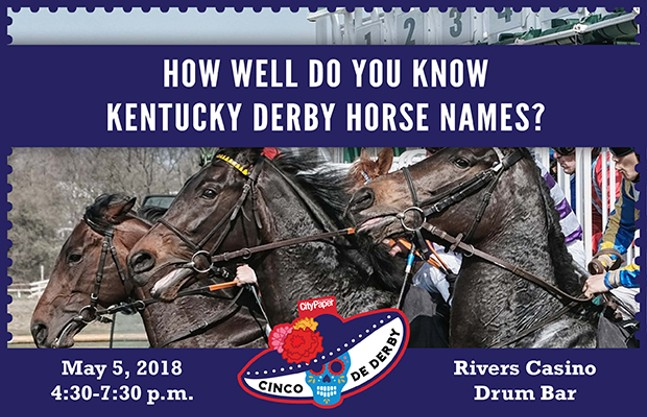 derby_horse_name_quiz.jpg