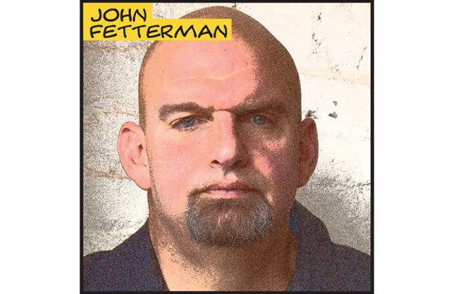 news-johnfetterman.jpg