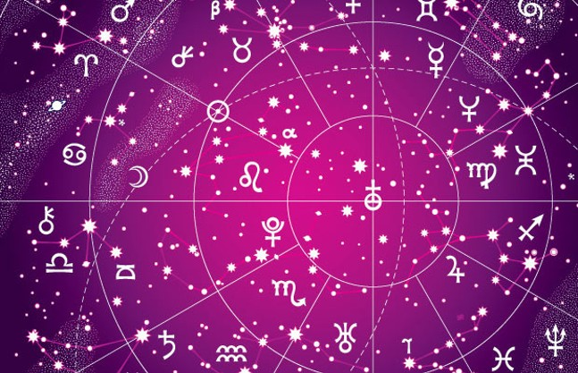 astrology-horoscopes-zodiac.jpg