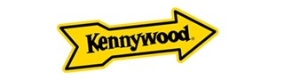 30-kennywood.jpg