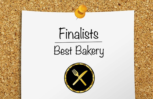 best_of_make_the_cut-bestbakery.jpg