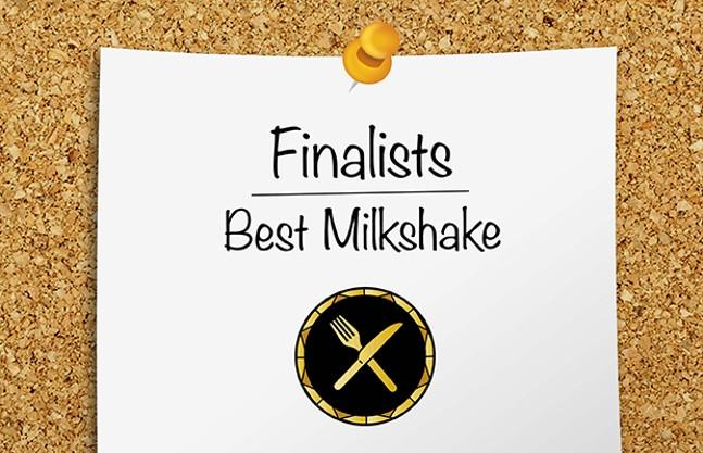 best_of_make_the_cut-bestmilkshake.jpg