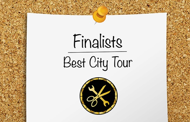 best_of_make_the_cut-bestcitytour.jpg