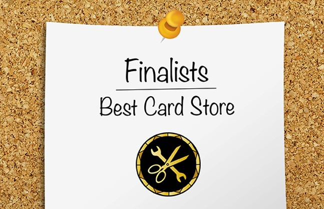 best_of_make_the_cut-bestcardstore.jpg