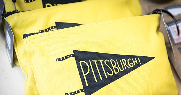 Pittsburgh small retailers feed the local economy and offer intangibles the likes of Amazon cannot give
