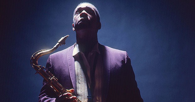 Documentaries on jazz legends John Coltrane and Lee Morgan
