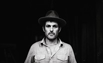 Gregory Alan Isakov returns to Pittsburgh for sold-out show at Mr. Smalls