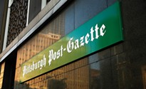 <i>Pittsburgh Post-Gazette</i> union releases four eye-witness accounts of Block tirade