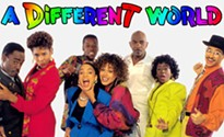 Black History Month: A love letter to <i>A Different World</i>