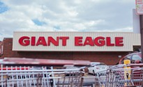 Proposed Shakespeare Giant Eagle shopping center gets a rocky rollout