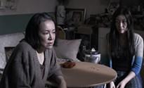 CMU International Film Fest: <i>Girls Always Happy</i>