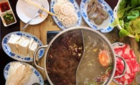 The 700-year-old Mongolian dish that's getting hot in Pittsburgh