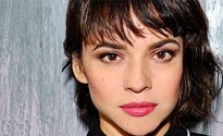 Norah Jones rocks Heinz Hall, Kyle Holbrook paints mural on the side of the Clemente Museum, and much more to see, hear and do this week