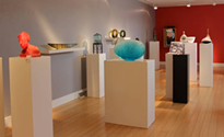 Morgan Contemporary Glass Gallery to close in October