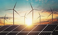 Study says renewable energy power plants will overtake natural-gas plants by 2035