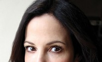 A Conversation with Mary-Louise Parker