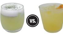 <i>Pittsburgh City Paper</i> Booze Battles: Spork vs. Apteka