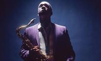 Documentaries on jazz legends John Coltrane and Lee Morgan