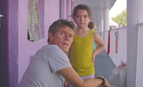 <i>The Florida Project</i>