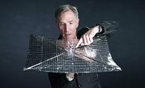 <i>Bill Nye: Science Guy</i>
